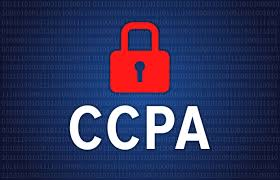 CCPA: Next Year Is Already Here!