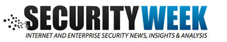 Security Week: The Case for Cyber Insurance