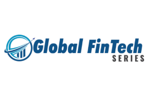 GlobalFintechSeries Interview with Trent Cooksley, Co-Founder and COO at Cowbell Cyber