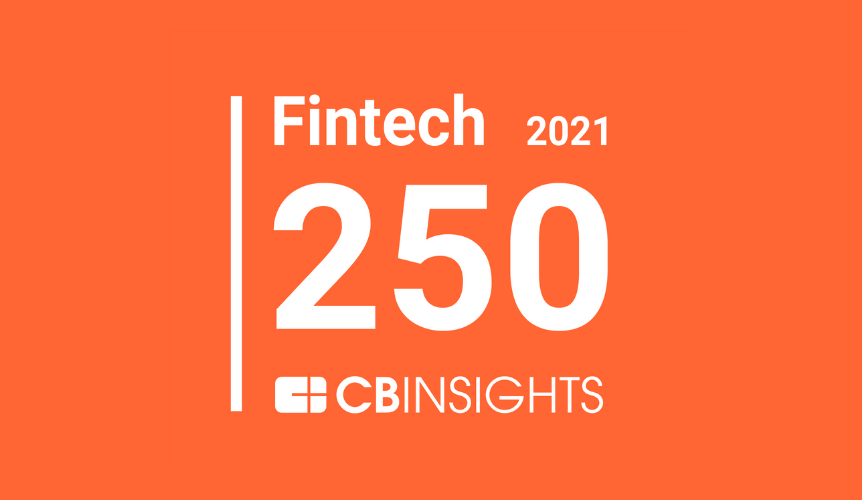 Cowbell Cyber Named to the 2021 CB Insights Fintech 250