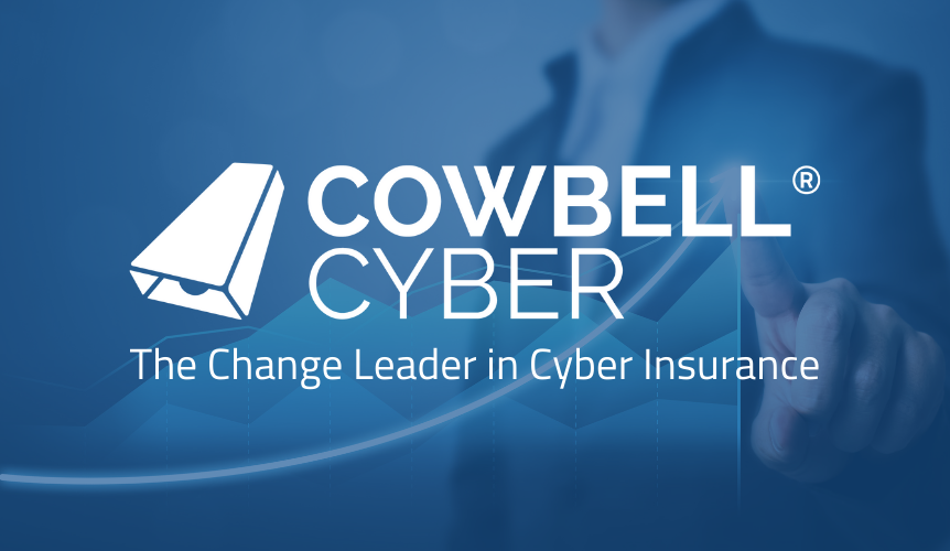 Cowbell Cyber Accelerates Momentum with Rapid Growth in Customers, Distribution Network and Loss Prevention