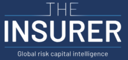 Cyber insurtech Cowbell secures admitted status in NY